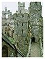 Arundel Castle - panoramio.jpg