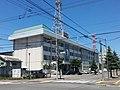 Asahikawa Central Police Station.jpg