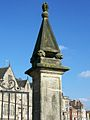 Ashbourne, churchyard gate.jpg