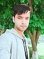 Ashiq Aish.jpg
