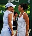 Ashleigh Barty & Casey Dellacqua (9227469872).jpg