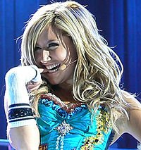 Ashley Tisdale crop.jpg