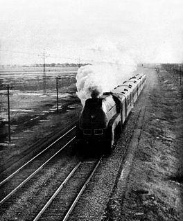 Renkyō Line
