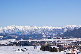 asiago wikipedia