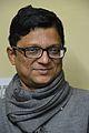 Asim Kumar Poddar - Kolkata 2014-12-20 1912.JPG