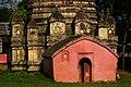 Assam Temple.jpg