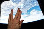Astronaut Salutes Nimoy From Orbit.jpg