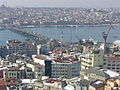 Atatürk Bridge 746.jpg