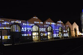 Ateliers capucins projection 03.jpg
