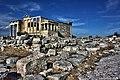 Athens 09 2013 - panoramio (61).jpg