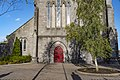 Athlone - St Mary's Church - 20180921174807.jpg
