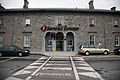 Athlone Railway Station.jpg