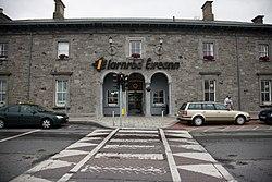 Athlone Railway Station.jpg