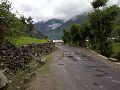 Athmuqam road.jpg
