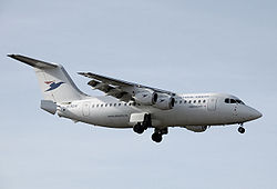 Atlantic airways bae146 oy-rcw arp.jpg