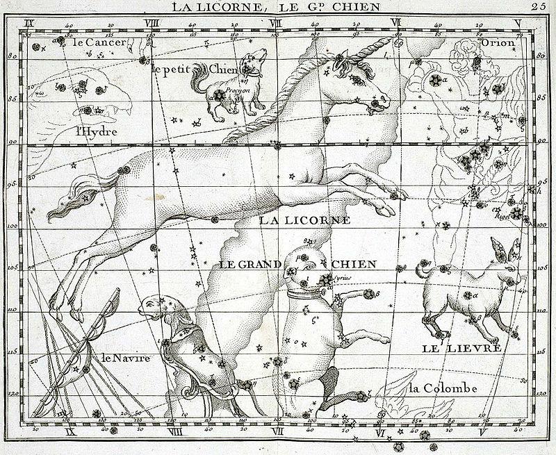 Atlas Coelestis-25.jpg