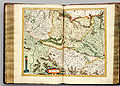 Atlas Cosmographicae (Mercator) 195.jpg