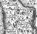 Atlas Tyrolensis Eppan.jpg