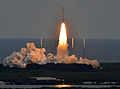 Atlas V with MUOS-2 launches from Cape Canaveral (130719-F-TQ740-001).jpg