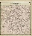 Atlas of Clinton County, Michigan LOC 2010587156-20.jpg