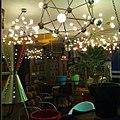 Atomic ceiling lights vintage.jpg