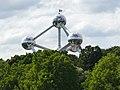 Atomium, Brüssel (04).jpg
