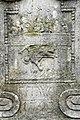 Attala, Nepomuki Szent János-szobor 2020 20.jpg