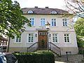 Attendorn, Klosterplatz 4.JPG
