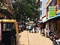 Attibele, Karnataka 562107, India - panoramio - Christian Lederer (10).jpg