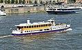 Attila ship Budapest 2017 3.jpg