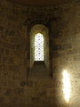 Aubiac (47) Église Sainte-Marie Intérieur 04.JPG