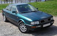 Audi80-1992.JPG