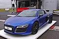 Audi R8 (8667632755).jpg
