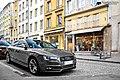 Audi S5 Sportback (11026805003).jpg