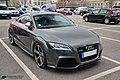 Audi TT RS (8589335617).jpg