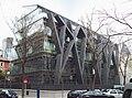 Auditorio Rafael del Pino (2008, Madrid) 01.jpg