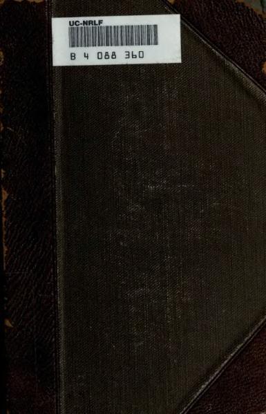 File:Auerbach-Spinozanovel.djvu