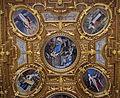 Augsburg Goldener Saal (8544051485).jpg