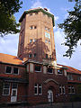 August-Krogmann-Str. Wasserturm.jpg