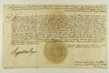 August II potwierdza uchwałę władz miasta Poznania o powołaniu sądu opiekuńczego.png