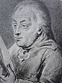 Augustin Ehrensvärd x Elias Martin.jpg