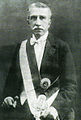 Augusto B leguia 2.jpg