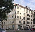 Aurbacher 1.jpg