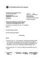 Ausnahmegenehmigung Güterzüge 140 kmh.pdf