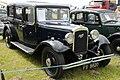 Austin 16-6 Carlton (1934) - 27409489416.jpg