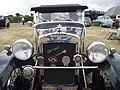 Austin 7 Arrow (1933) - 7611470744.jpg