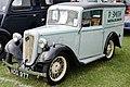 Austin 7 Van (1935).jpg