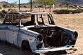 Austin Cambridge A60 1963 Solitaire-4006 - Flickr - Ragnhild & Neil Crawford.jpg