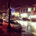 Austin you so wet.jpg