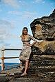Australian Actress Anya Beyersdorf.jpg